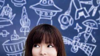 3e édition des Sciences de l'Ingénieur au Féminin