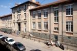Lycée polyvalent Turgot