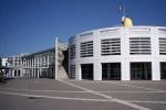 Lycée général et technologique Aristide Briand