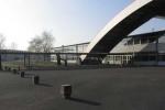 Lycée polyvalent Charles de Gaulle