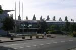 Lycée général et technologique Sévigné
