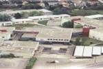 Lycée général et technologique René Cassin
