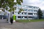 Lycée général et technologique Le Grand Chenois