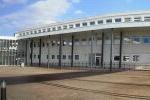 Lycée général et technologique Val de Seine