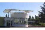 Lycée général et technologique Arthur Varoquaux