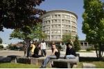 LPO Viette - Lycée des métiers des mobilités du futur