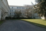 Lycée général et technologique Evariste Galois