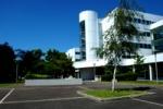 Lycée polyvalent Raspail - Lycée des métiers des énergies et de l'environnement