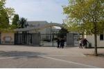 Lycée d'enseignement général et technologique Marie Curie - Lycée des métiers de l'ingénierie des industries mécaniques, chimiques et biotechnologique