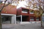 Lycée général et technologique Ismaël Dauphin
