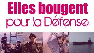 Semaine de l'industrie sur la région du Poitou-Charentes => ANNULE