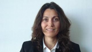 Nathalie RAUD