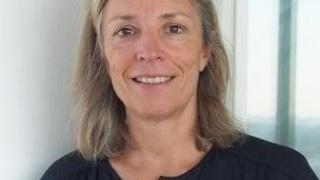 Hélène MILOT