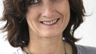 Valérie V.