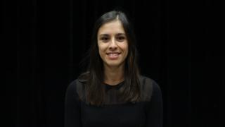 Virginie BARBERIS