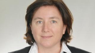 Alexandra GRANDPIERRE
