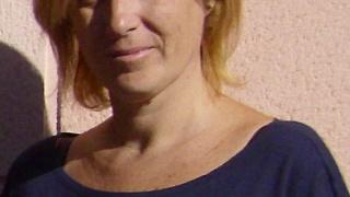 Ana Amparo R.
