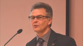 Jean-François SERLIPPENS