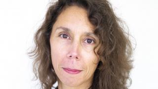 Cécile L.