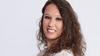 Mélissa GUEY