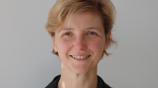 Hélène B.