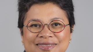 Mialisoa R.
