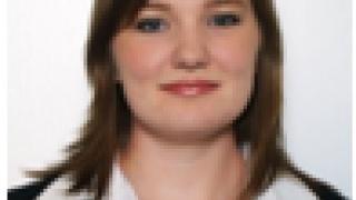 Justine LESUEUR