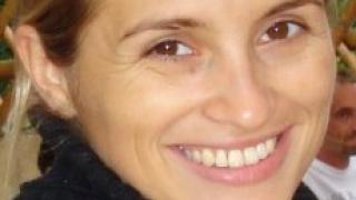 Valeriya BONDARENKO