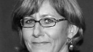 Fabienne ROUSSEL