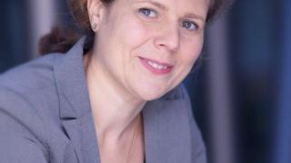 Valerie JOLY