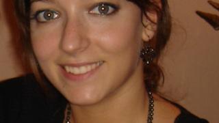 Emmanuelle SOL