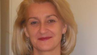 Christine JAUFFRET-GOTTI