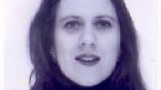 Anne CARBONNIER