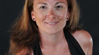Sabine LUNEL-SUZANNE