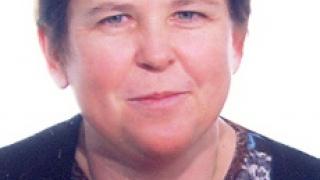 Nathalie V.