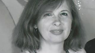Agnes SASSOULAS BOUVARD
