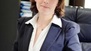 Catherine MOLLE-EPAIN