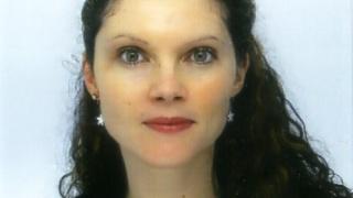 Emilie BROTONS-DEGOMBERT