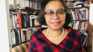 Francoise D.