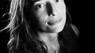 Christine ALLEMAND