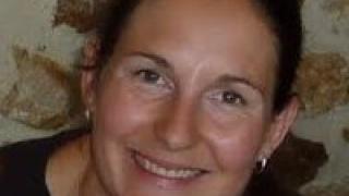Marianne VIALLET-LAXALDE