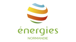 Énergies Haute-Normandie