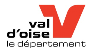 Conseil général du Val d'Oise