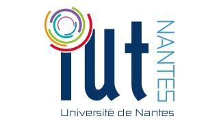 IUT de Nantes