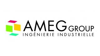 AMEG Group