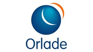Orlade