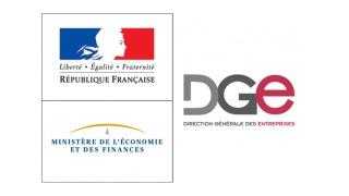 DGE - Direction Générale des Entreprises