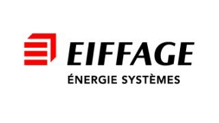 Eiffage Énergie