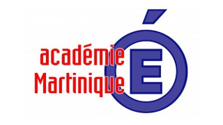 Académie de la Martinique