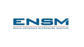 École Nationale Supérieure Maritime (ENSM)